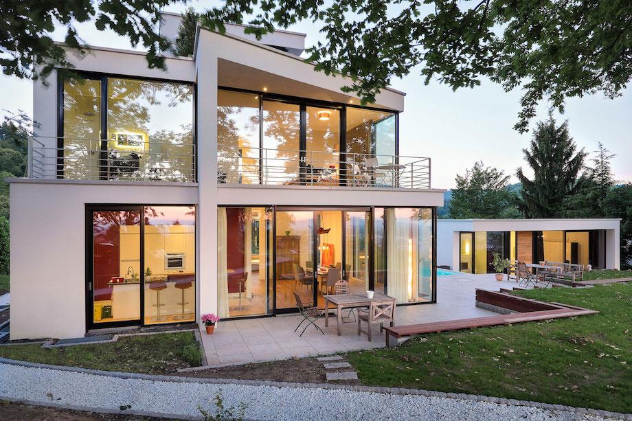 ursel architekt. Black Bedroom Furniture Sets. Home Design Ideas