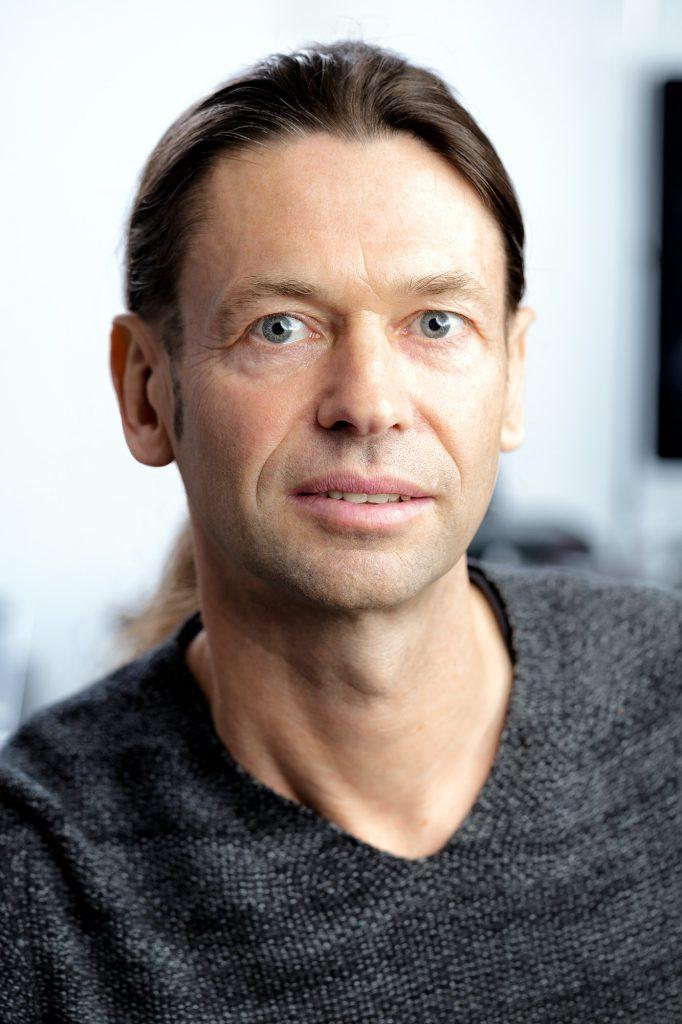 Lutz-Ursel-Architekt