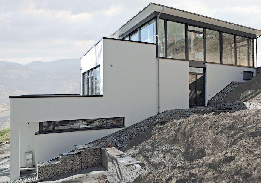 Lutz_Ursel_Architekt_Bauhaus_-Haus_Doppelhaus_DPP07DA0313072151
