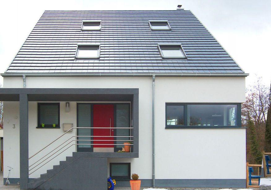 Lutz_Ursel_Architekt_Bauhaus_-Haus_Natur_02