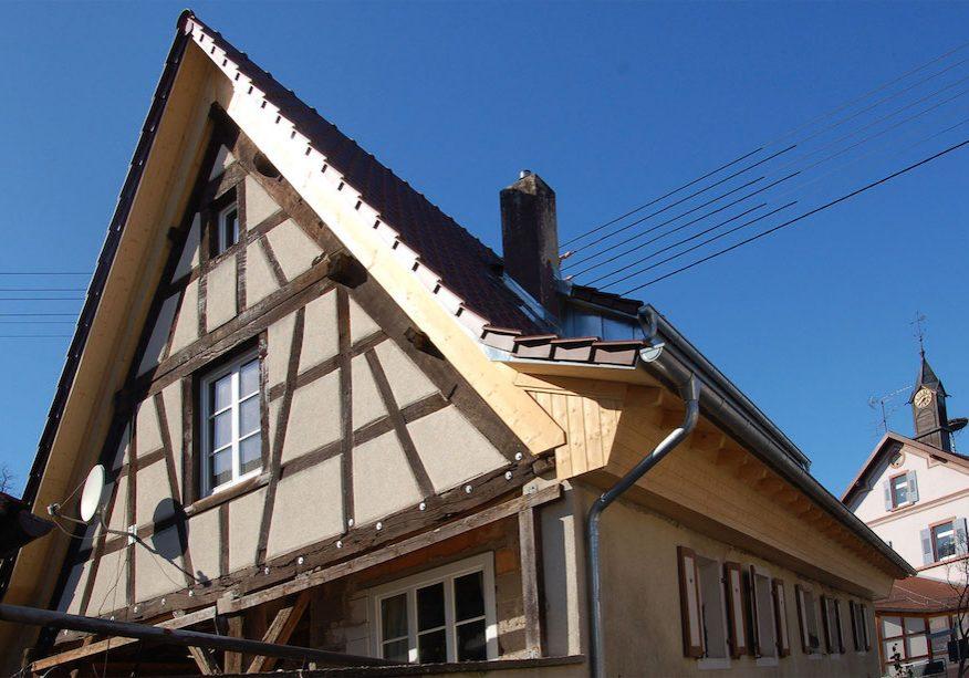 Lutz_Ursel_Architekt_Bauhaus_05_UMBAU_SANIERUNG_BAUERNHAUS_AUSSEN