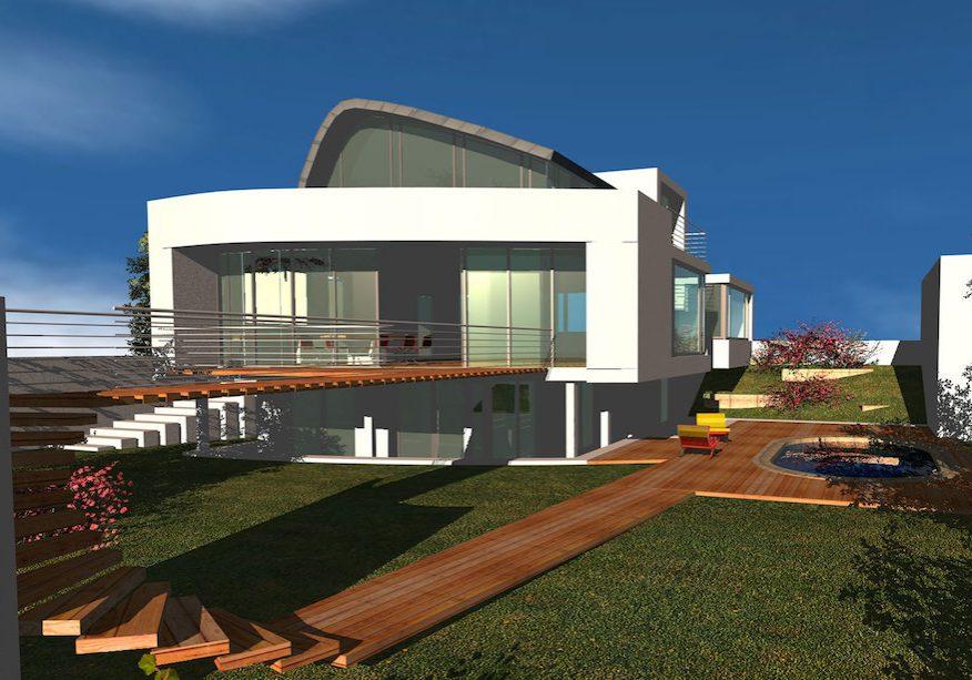 Lutz_Ursel_Architekt_Bauhaus_23_Villa_01