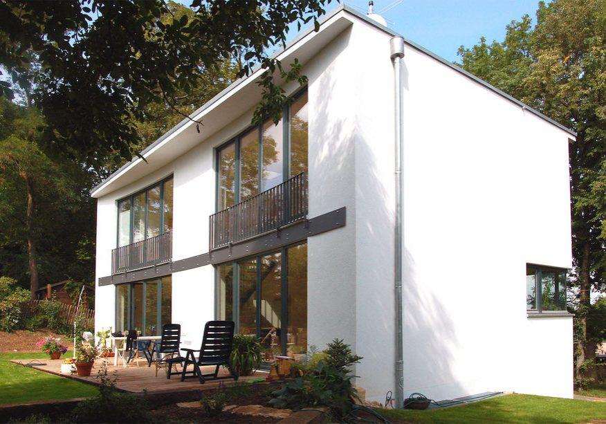 Lutz_Ursel_Architekt_Bauhaus_23_Villa_ansicht2