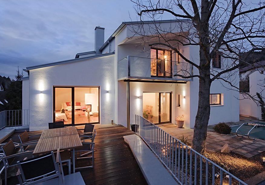 Lutz_Ursel_Architekt_Bauhaus_47_Villa_UMBAU_SANIERUNG_01A7V4722-2