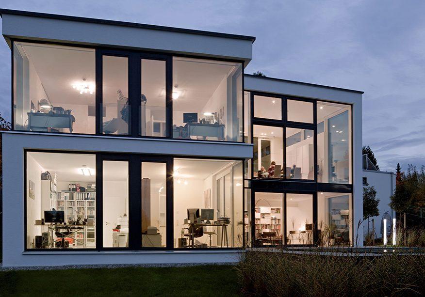 Lutz_Ursel_Architekt_Bauhaus_49_Villa_mit_LichthalleIMG_3538