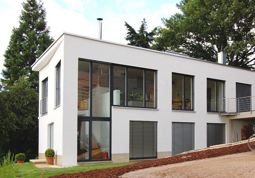 Lutz_Ursel_Architekt_Bauhaus_Villa_ansicht1A