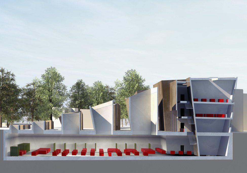 Lutz_Ursel_Architekt_Bauhaus_WB-01-Master-3DSchnitt-04