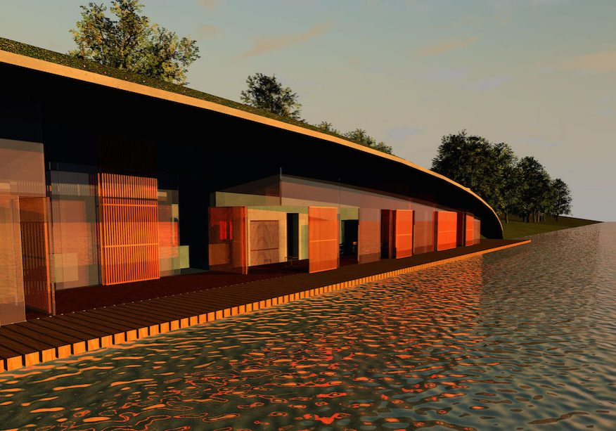 Lutz_Ursel_Architekt_Bauhaus_ZenHaus_03_0415