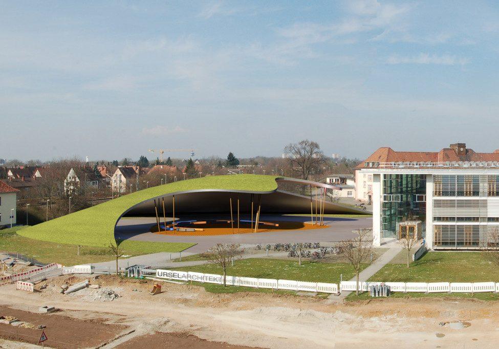 Lutz_Ursel_Architekt_Uni_Freiburg_Pavillon_Master01b