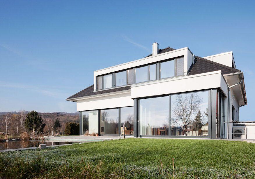 Lutz_Ursel_Urselarchitekt_Bauhaus_Villa_auf_dem_Land_IMG_8815-2