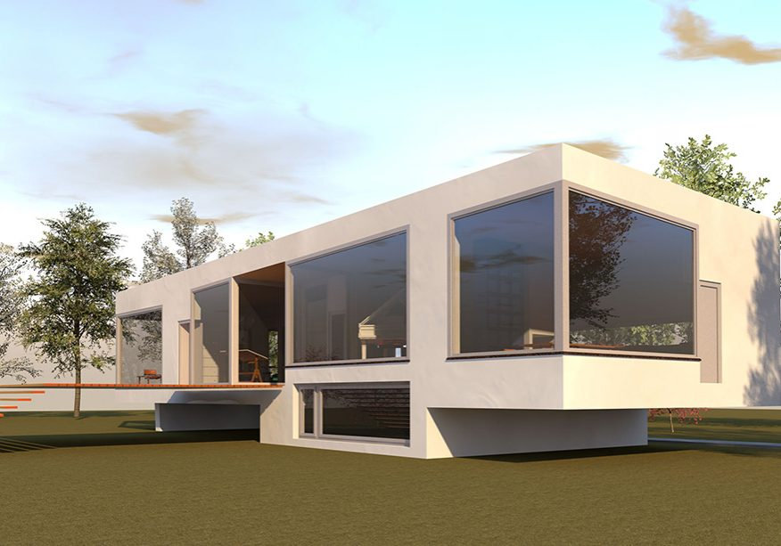 lutz_ursel_architekt_bauhaus_bungalow-SW-77